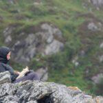 10 libros para leer en un viaje al �rtico y el Lejano Norte