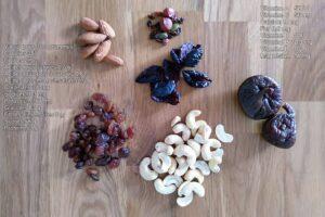5 consejos para comer bien cuando hace frío